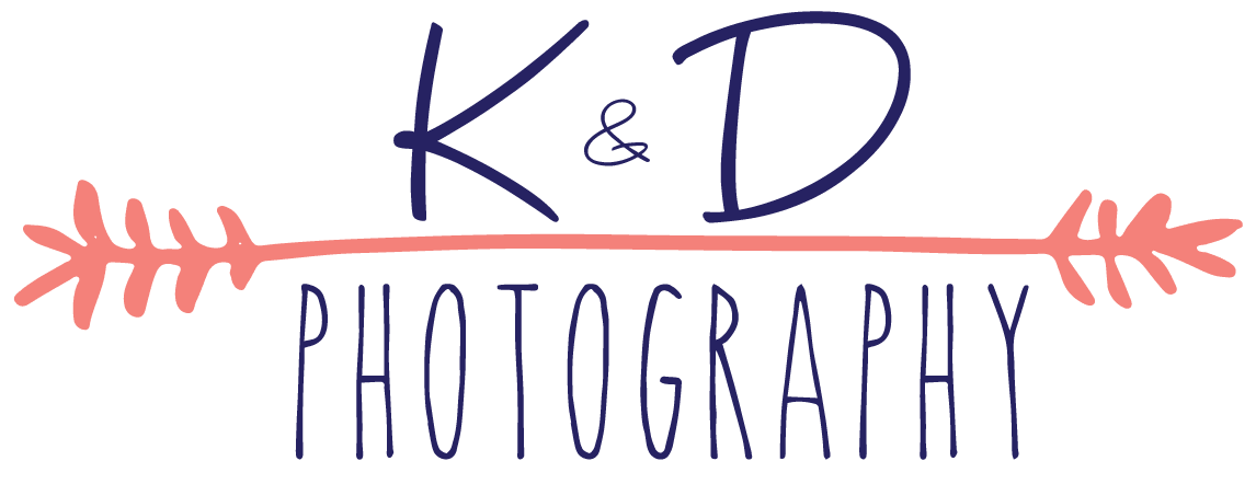 K&D Photography LLC
