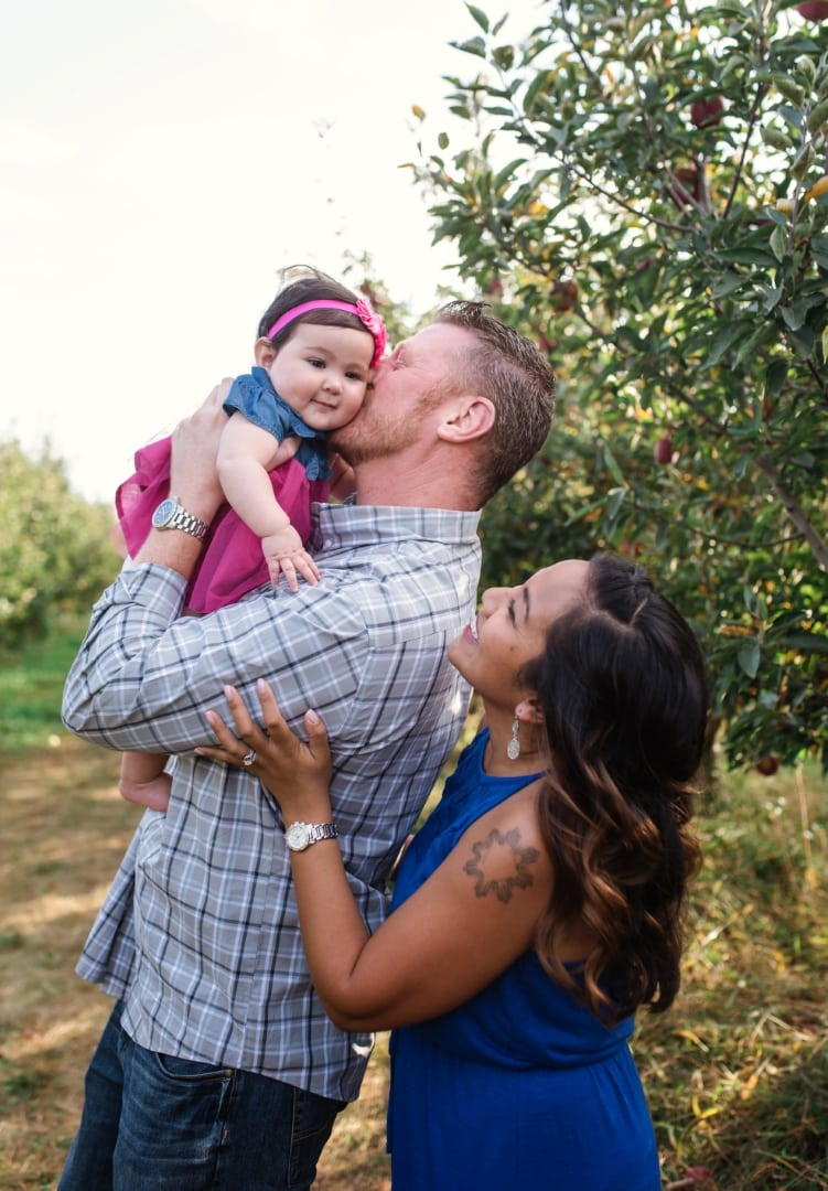 Michigan Wedding Photography and Family Photography-631