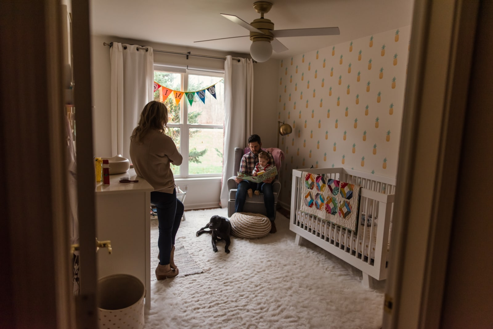 Family_Lifestyle_Photographer_In_Home_Dexter_March_2019-186