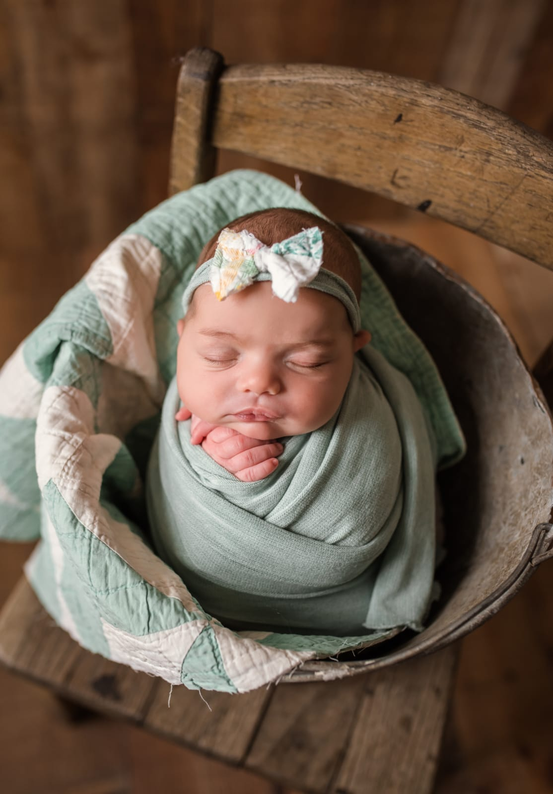Howell_Newborn_Photography_Session_April_2019-176
