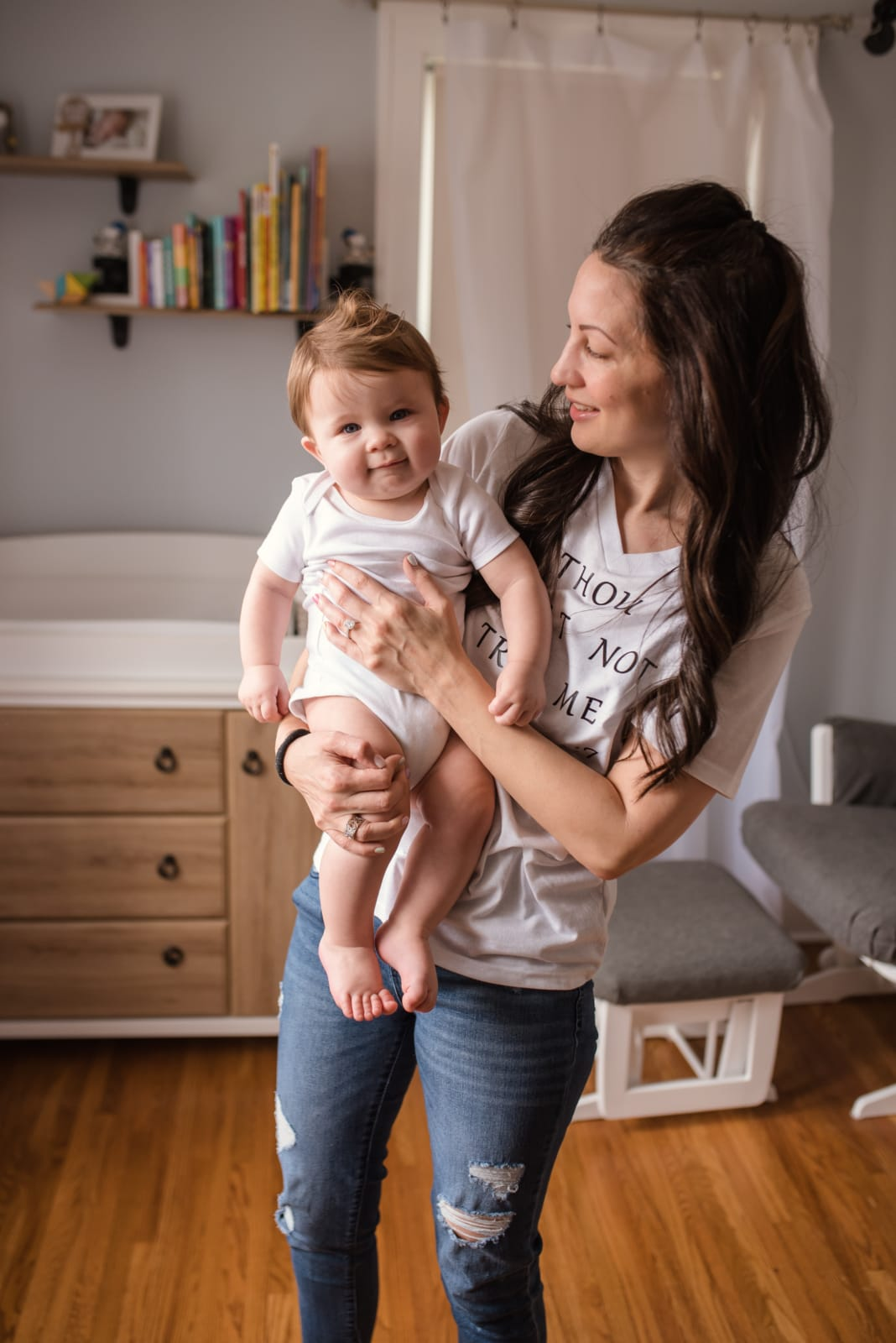 In_Home_Family_Lifestyle_Session_Ann_Arbor_April_2019-173